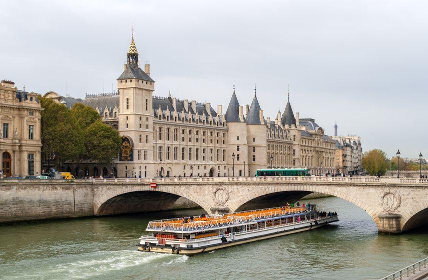 486-paris-seinorama