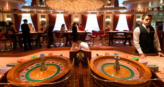 Casino_tcm27-7337