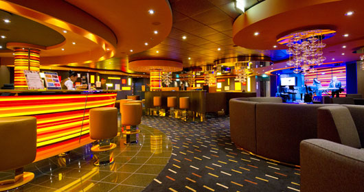 Golden_Jazz_Bar530x280_tcm27-34896