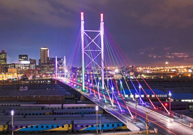 Johannesburg_800_560_90_s_c1_c_c