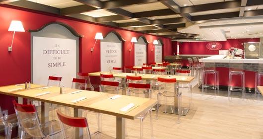 MSC-Divina-Eataly-restaurant_tcm27-87508