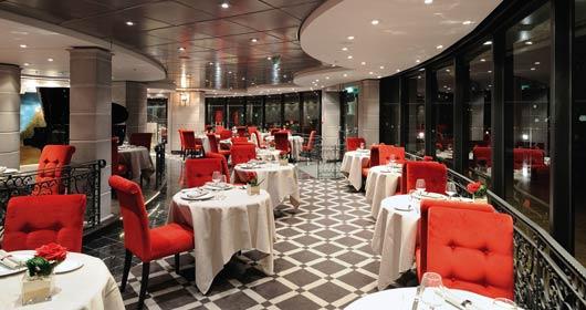 Restaurant%20etoile%20Fantasia%2002_tcm27-8936
