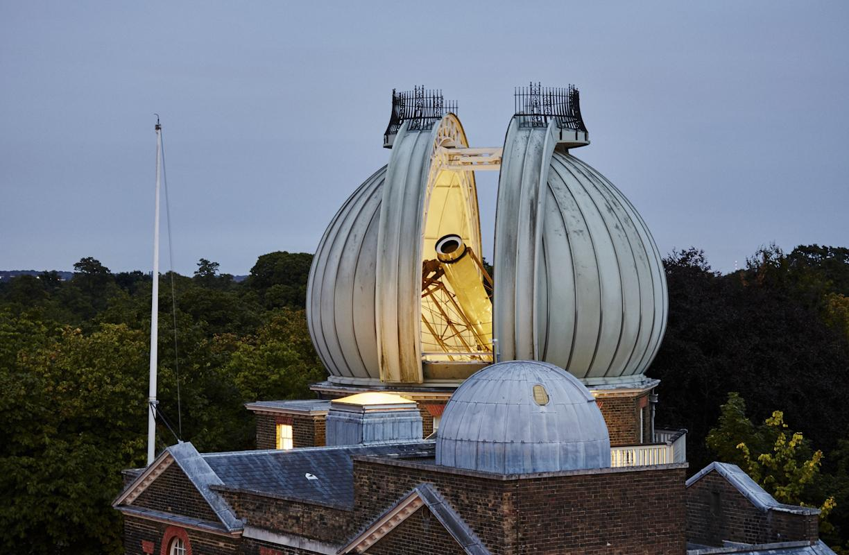 Royal%20Observatory%20telescope%20L8627-018_slider