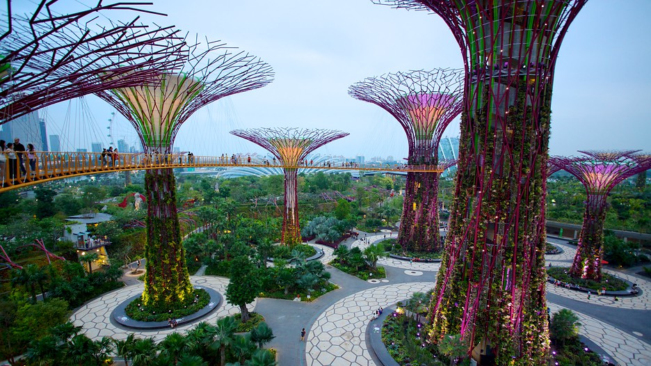 Singapore-Gardens-By-The-Bay-39527