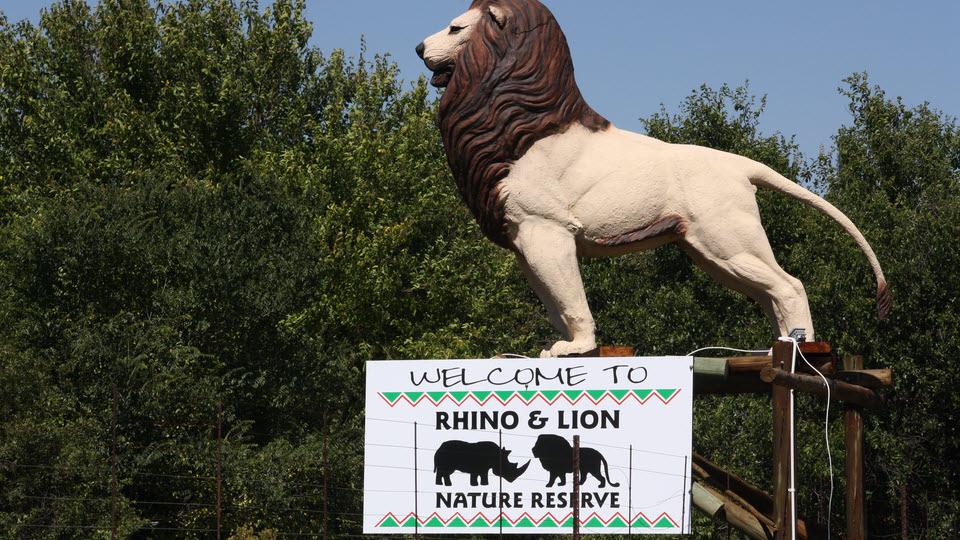 history-rhino-lion-game-reserve