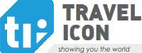 Travelicon
